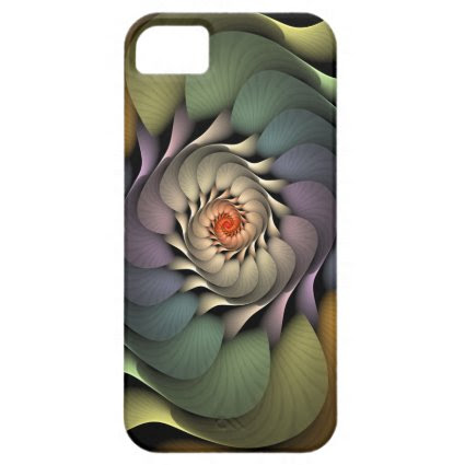 Jardinere Case-Mate iPhone 5 Case
