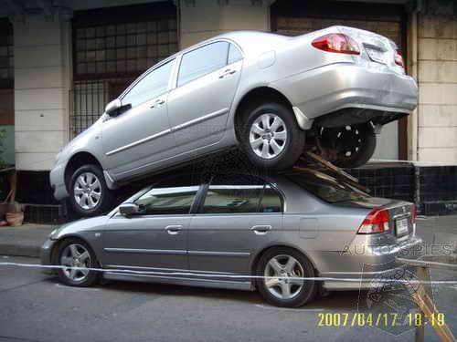 2-Dimensão do Carro como Status
