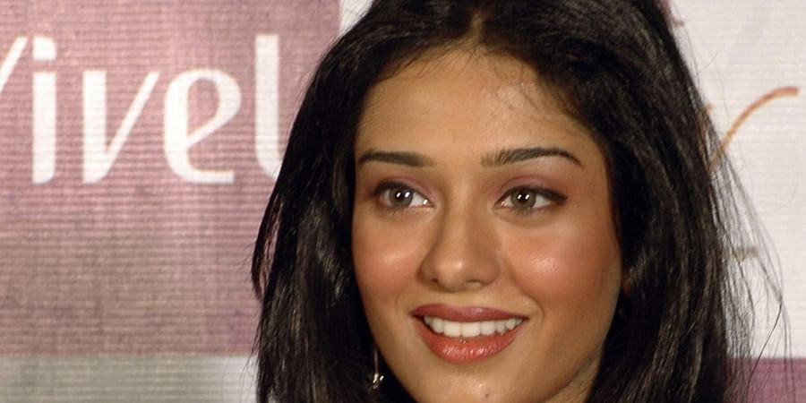 29+ best Images of Amrita Rao - Miran Gallery