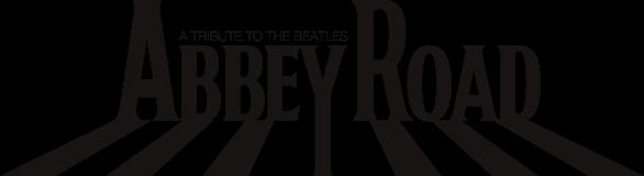 BEATLES VS STONES Tour Dates 2016 - 2017 - concert images ...
