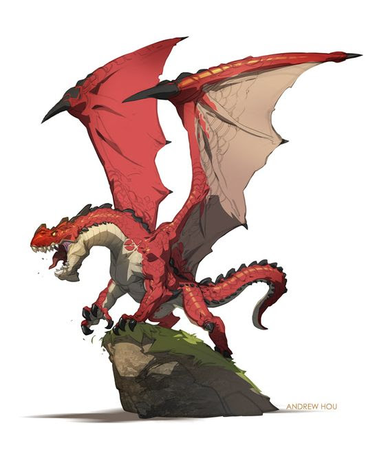 cartoon-dragon-art-17