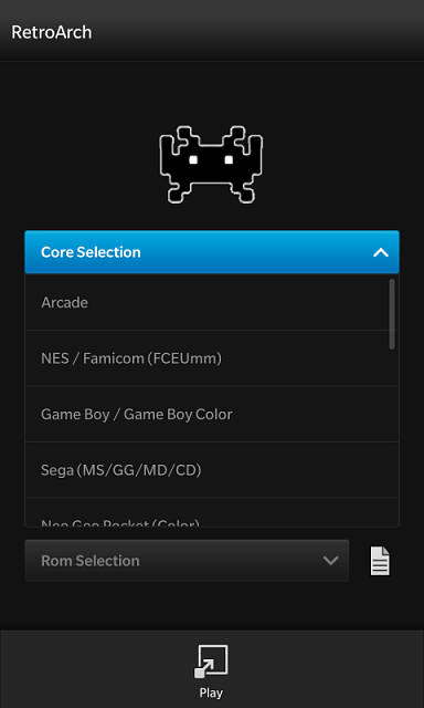 pokemon black gameboy advance emulator \u2013 www.themoviemind.com