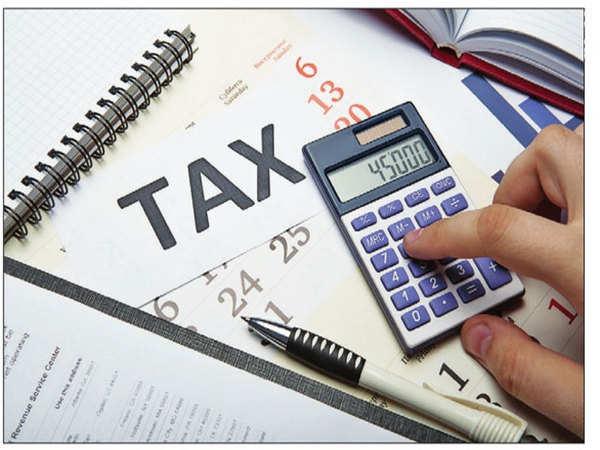 tax bccl