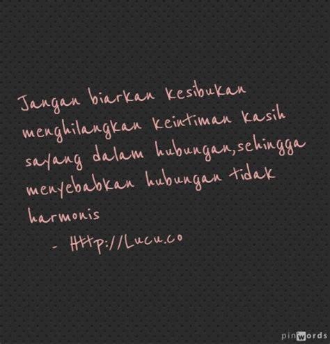 gambar kata kata motivasi cinta bijak cinta