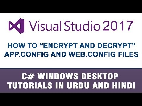 ProgramInUrdu com - C#, VB NET, ASP NET, SQL Server Programming
