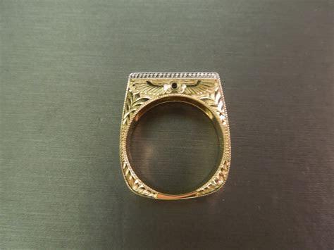 Egyptian Diamond Rings   Wedding, Promise, Diamond
