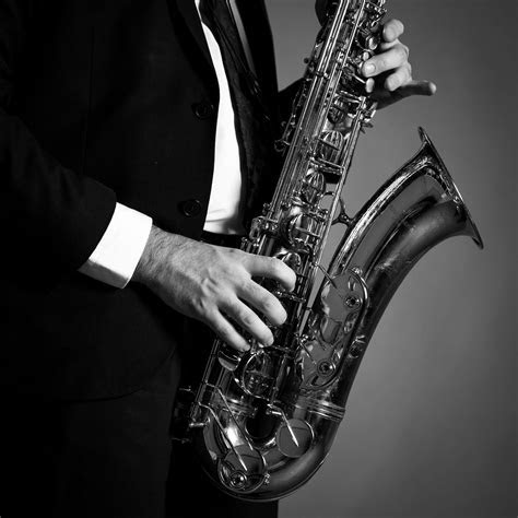Saxophone Players with Audionetworks   Suitable Sax