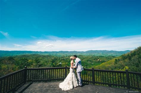destination wedding north carolina mountains  hawkesdene