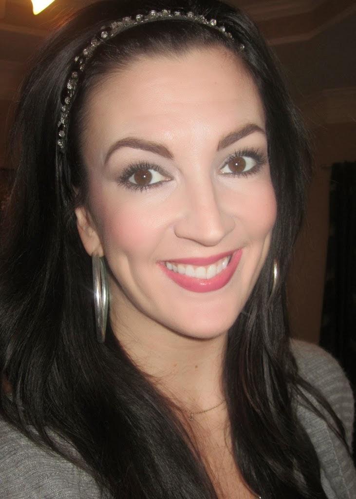 Product Review : POP beauty Plump Pout - JennySue Makeup