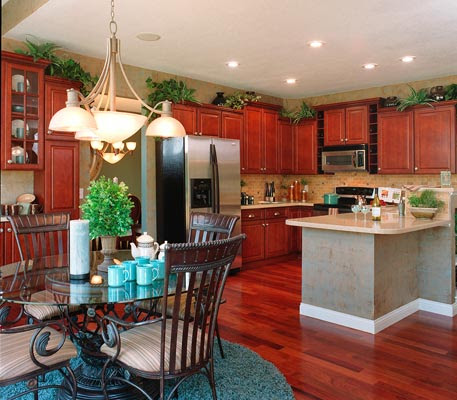 Decorations On Top Of Kitchen Cabinets Decoration For Top Of Kitchen Cupboards  Interior Home Page