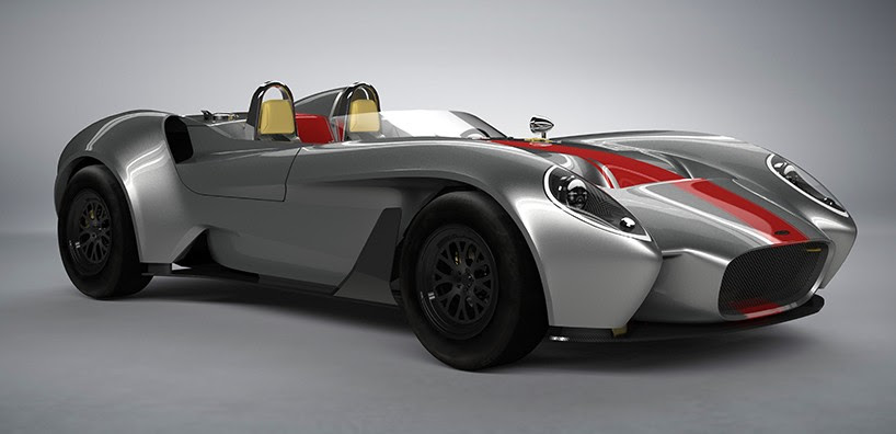 jannarelly-design-1-concept-car-designboom-02