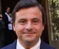Carlo_Calenda