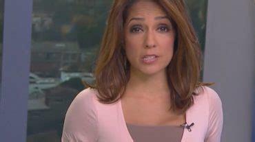 female anchors women hot reporters hosts presenters list