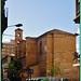 Palacio e Iglesia de San Esteban ,Murcia,Región de Murcia,España