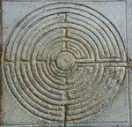 LabyrintheLucca
