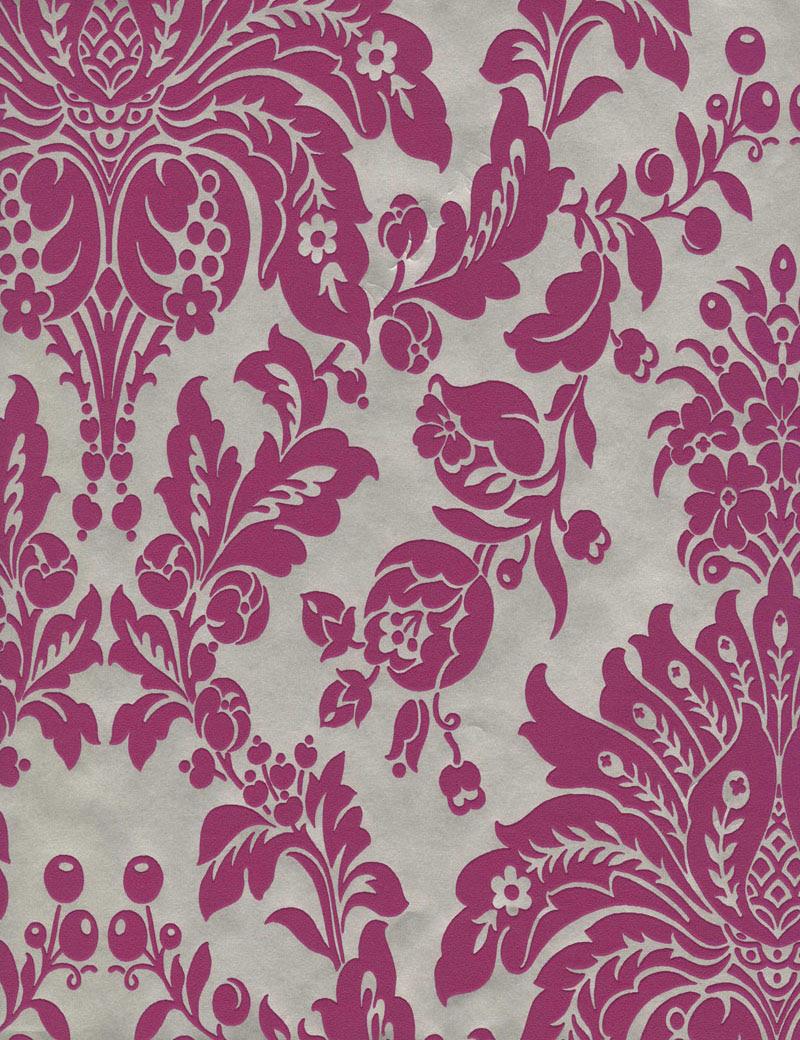 discount wallpapers 2017  Grasscloth Wallpaper