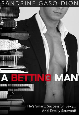 A Betting Man