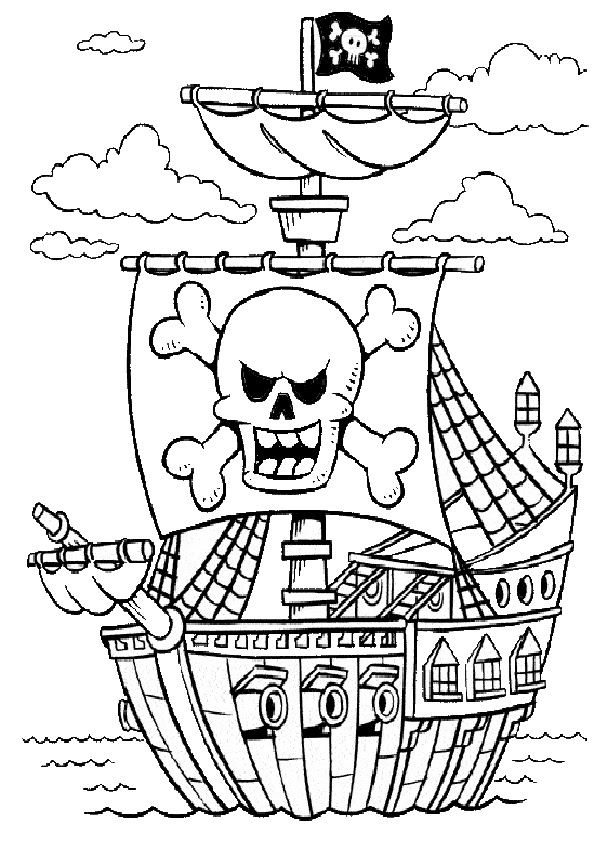 20 awesome yo kai watch coloring pages