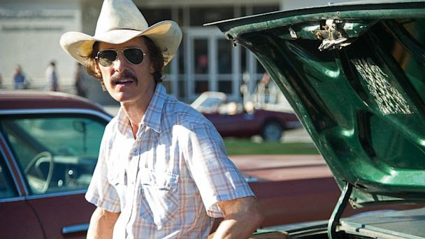 http://a.abcnews.com/images/Entertainment/ht_matthew_mcconaughey_dallas_buyers_club_ll_130828_16x9_608.jpg