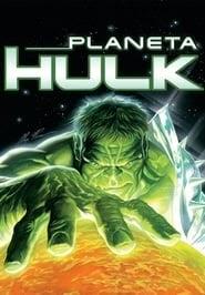 Hulk Ganzer Film Deutsch