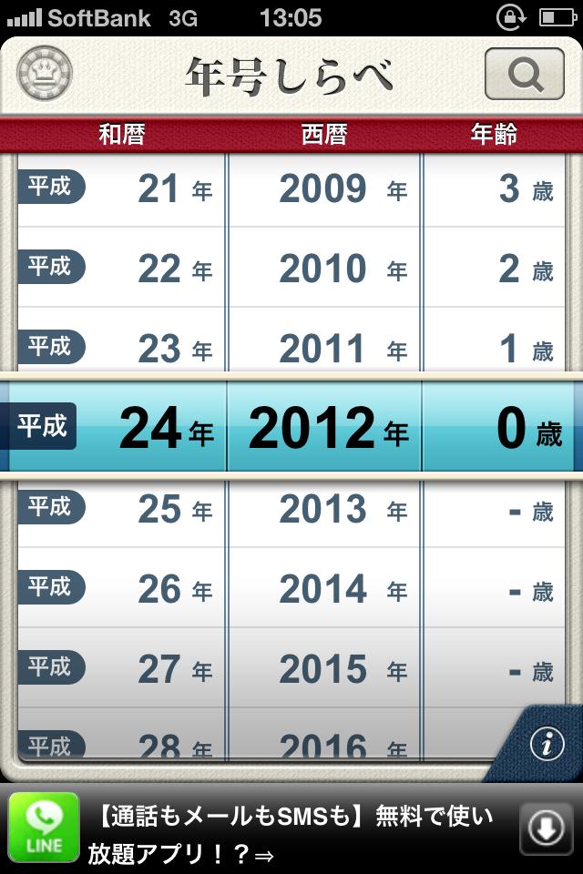 平成 何 年 今