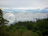 Selamat Tinggal Tanjung Bira