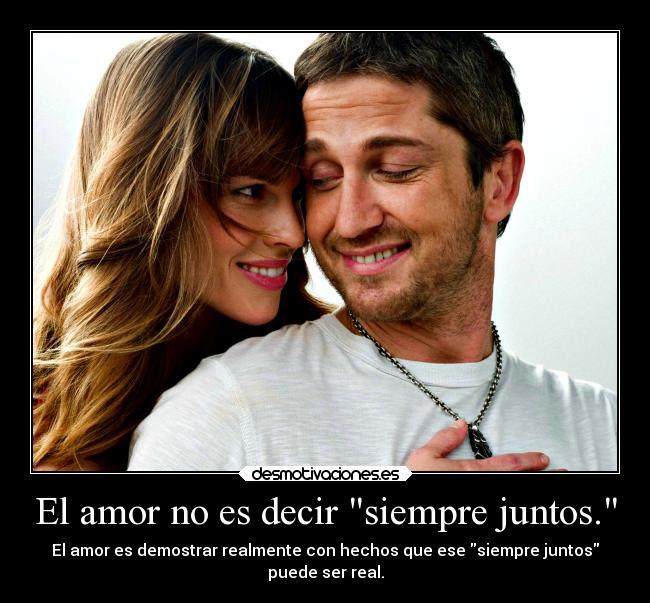 Imagenes Y Carteles De Amor Pag 20623 Desmotivaciones