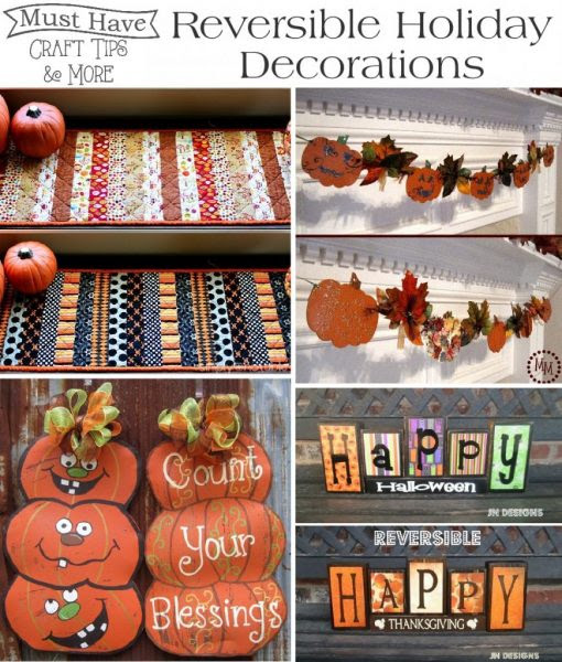 Halloween-Fall-Reversible-Decorations-The-Scrape-Shoppe