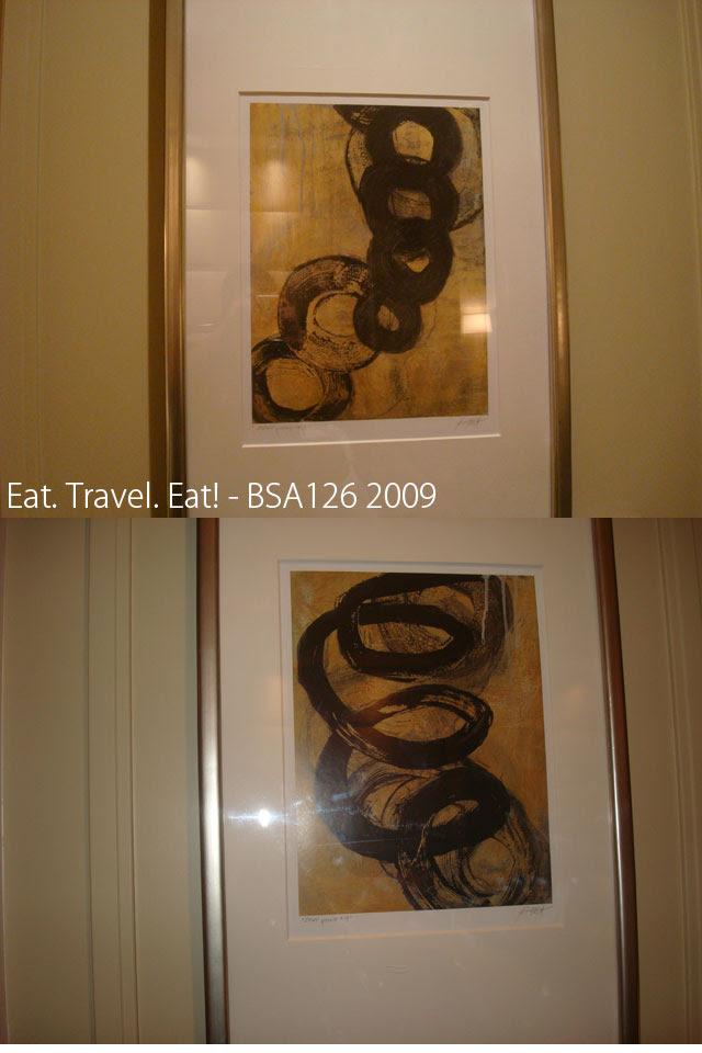 Circular-Paintings
