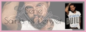 built-jay-crownover-serie-saint-of-denver-trama-italia-prologo