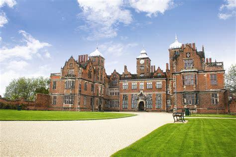 Venue Hire and Weddings   Aston Hall   Birmingham Museums