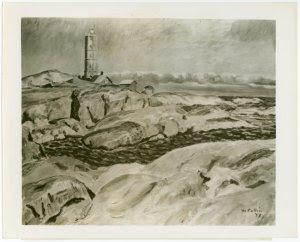 Art Exhibits - International B... Digital ID: 1664475. New York Public Library