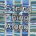 String Thing Along