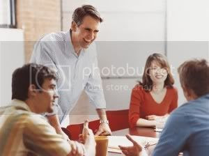 Communication Skills Pictures, Images and Photos