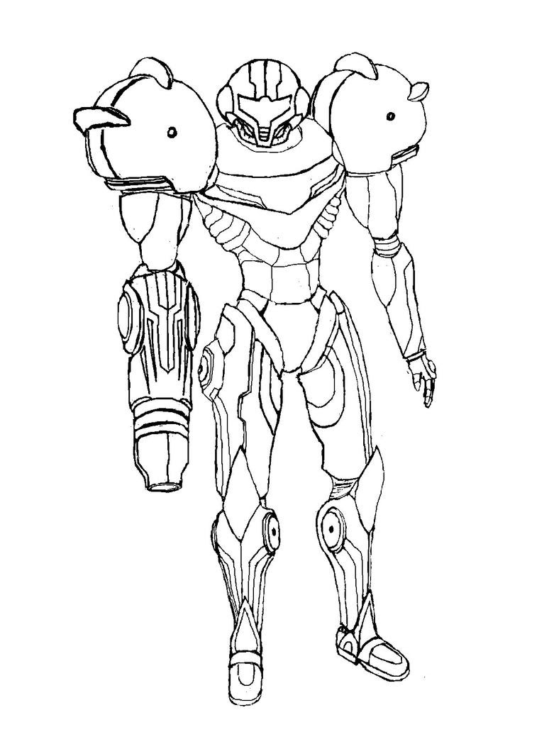samus_sketch_by_mitkebes