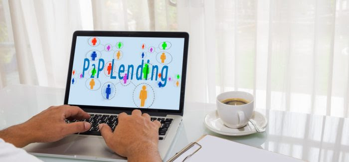 Younger investors considering P2P lending, says new report