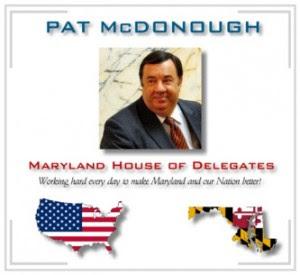 McDonough32