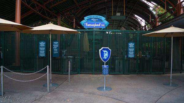 Disneyland Resort, Disneyland60, Downtown Disney, Diamond, Days, Marquee
