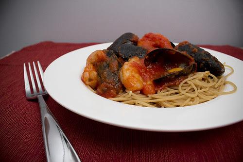 seafood_diavola