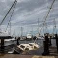 05 hurricane harvey tim fadek