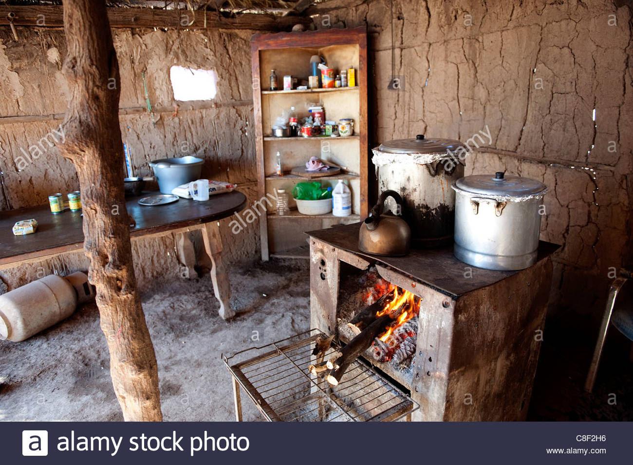 Image Result For Kitchen Design Zimbabwe