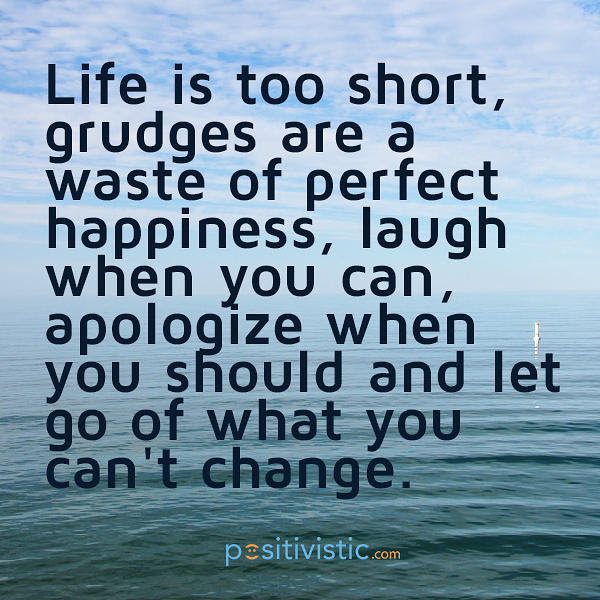 Quotes About Holding Grudges 21 Quotes