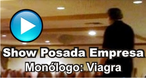 VIDEO: comediantes monterrey