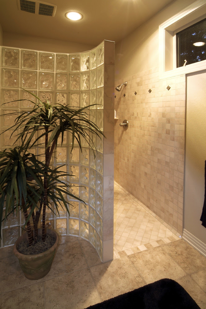 Creating a Standout Bathroom - Three Things You Need | My ...