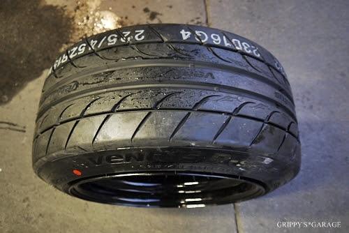 Wheels For Wide Body Help Please Miata Forumz Mazda Miata Chat Forums