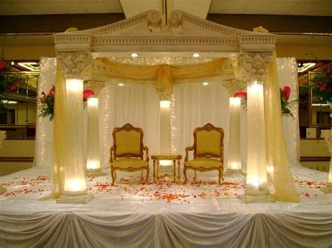 wedding decoration: September 2013