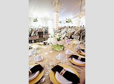 Black and White Wedding with a Touch of Plum   Belle The Magazine