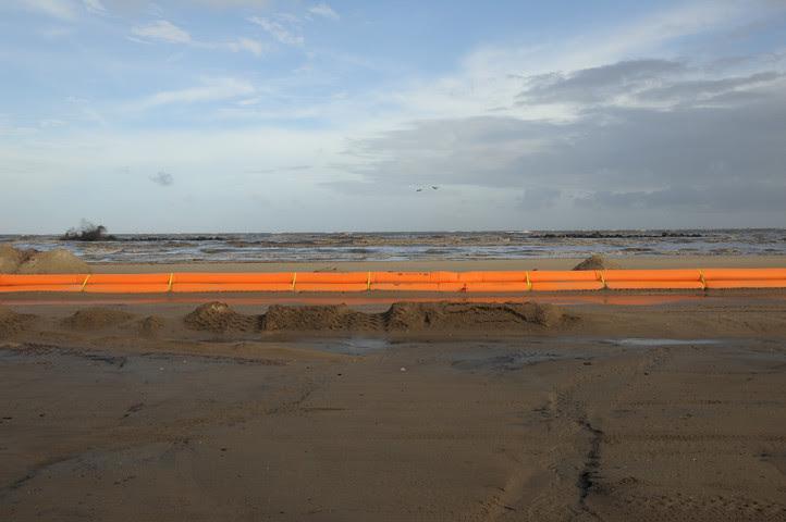 grand isle beach_4965 web