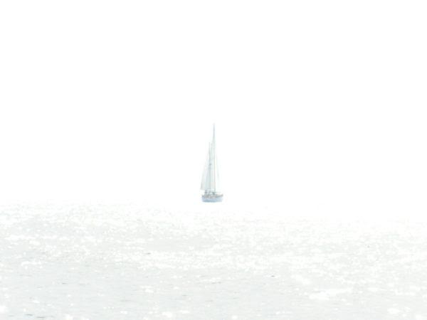 http://www.appuntidivita.eu/torpore-isola-mediterranea/