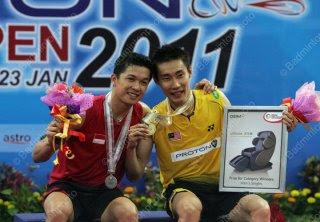 ms-podium-yl-646-malo2011